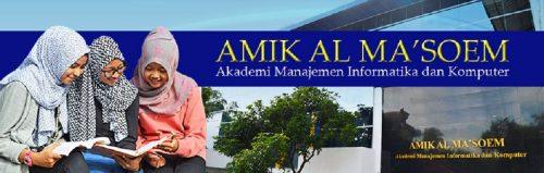 sekolah disiplin dan islami