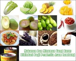 Tips Diet Sehat & Tepat untuk Penderita Asam Urat Site